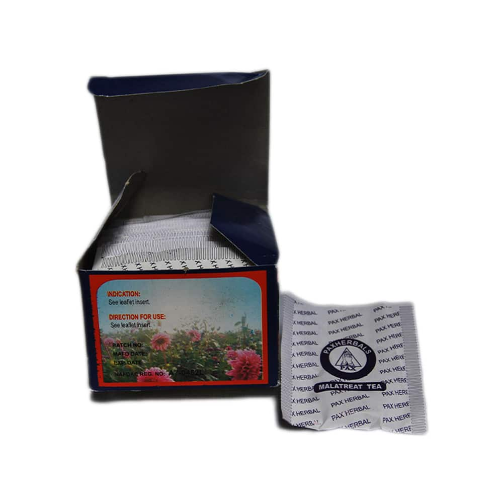 Paxherbal Malatreat product image 2
